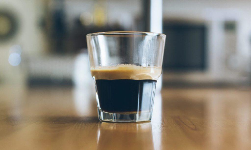 espresso-1024x614.jpg